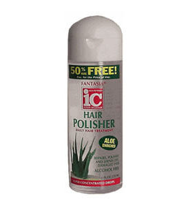 Fantasia Ic Hair Polisher - Daily hair