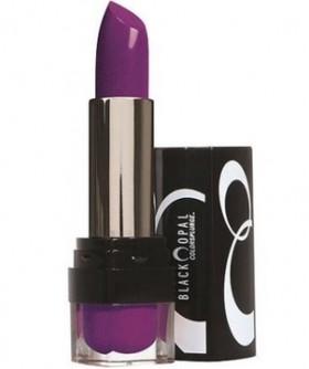 Black Opal Rouge à lèvres - Color Splurge Luxe Matte Lipstick-Jazzberry