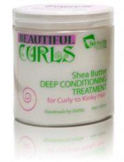 beautiful-curls-shea-butter-deep-conditioning-treatment