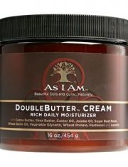 asiam-doublebutter-cream-creme-hydratante-454g