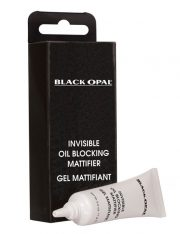 black-opal-gel-matifiant-invisible-oil-blocking-mattifier