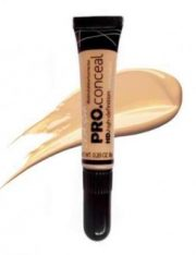 l-a-girl-pro-conceal-hd-concealer-pure-beige-gc976