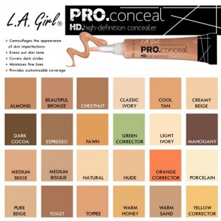 l-a-girl-pro-conceal