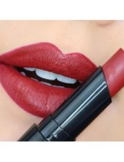 l-a-girl-rouge-a-levres-matte-flat-velvet-lipstick-810-bite-me