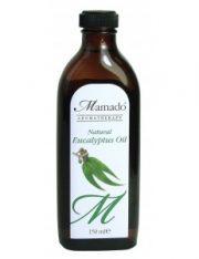 mamado-huile-deucalyptus-100-pure