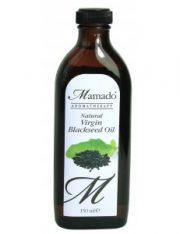 mamado-huile-de-cumin-100-pure