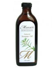mamado-huile-de-sesame