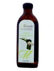 mamado-huile-de-citronnelle-100-pure