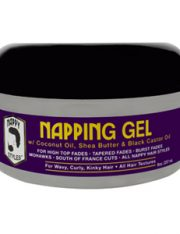 nappy-styles-napping-gel