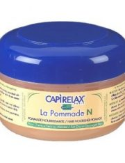 Capirelax Pommade N