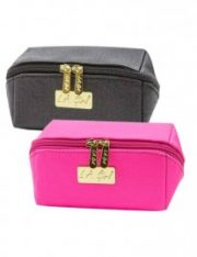 L.A. Girl - Trousse - PM