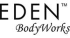 Logo EdenBodyWorks