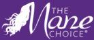 Logo The Mane Choice-1